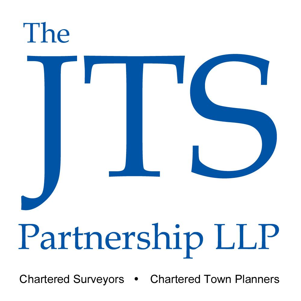JTS Portal