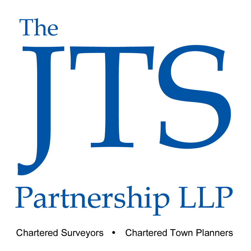 The JTS Partnership LLP